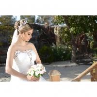 عکاسی پکیج عروس 1